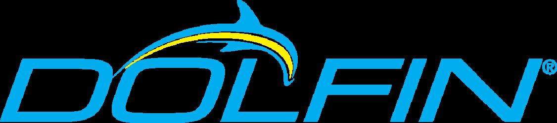 Dolfin Swimwear – Blog